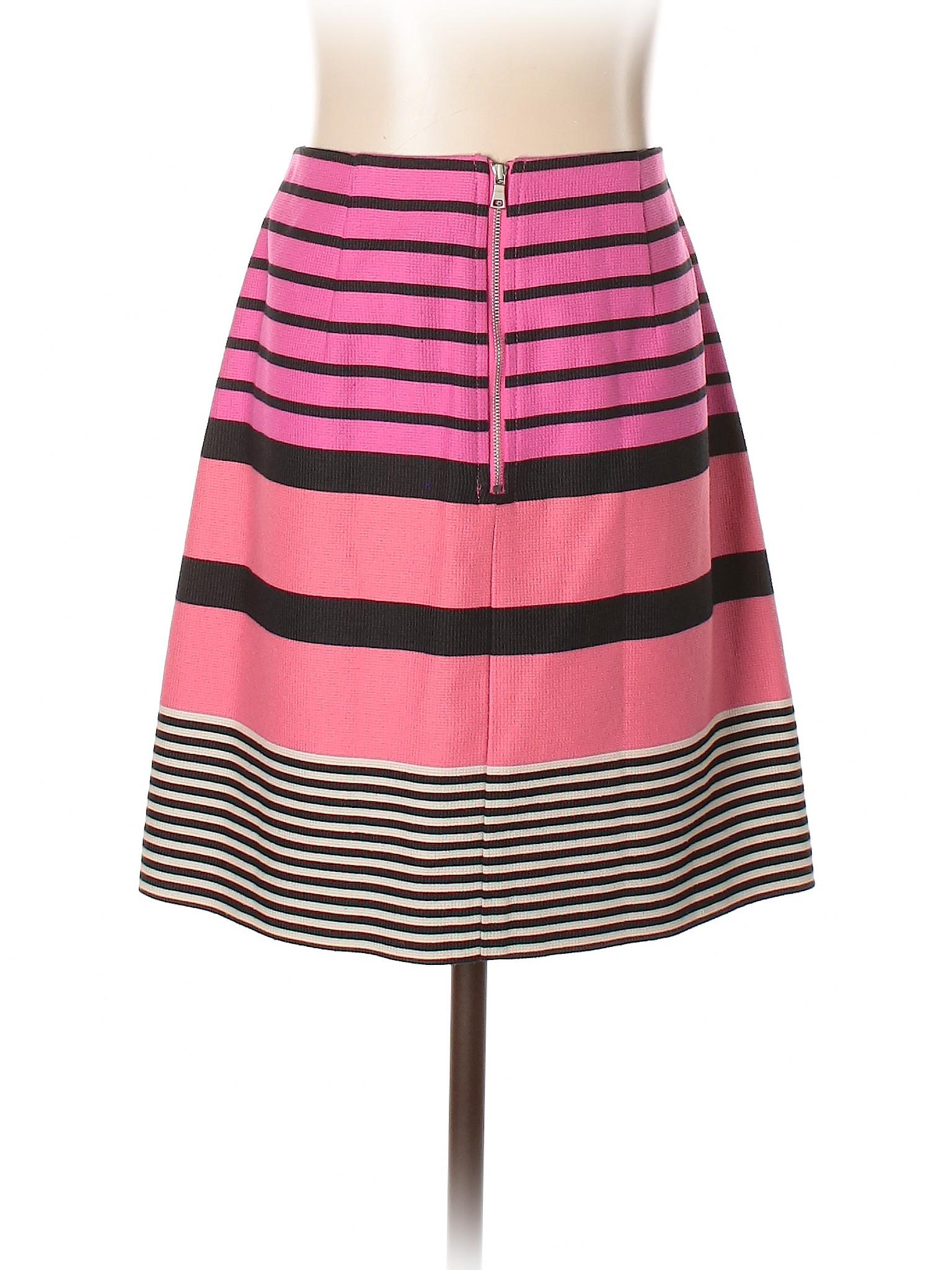 Boutique Skirt Casual Boutique Casual qwXOnSf5x