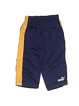Puma Track Pants Size 0-3 mo