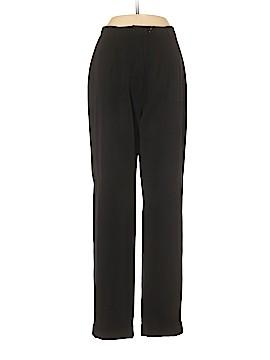 Gerard Darel Wool Pants Size 38 (FR)