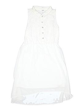 Guess Kids Dress Size 14