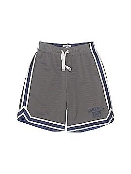 OshKosh B'gosh Athletic Shorts Size S (Kids)