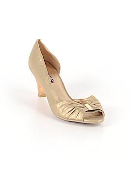 Moda Spana Heels Size 8 1/2