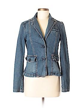 Gap Denim Jacket Size 6
