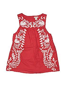 Lucky Brand Dress Size S (Kids)