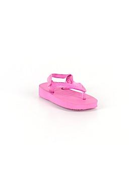 Havaianas Sandals Size 5