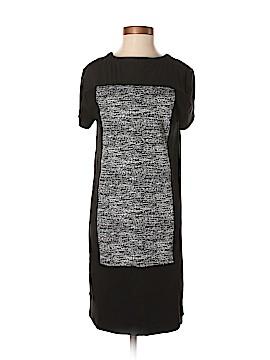 DKNYC Casual Dress Size XS