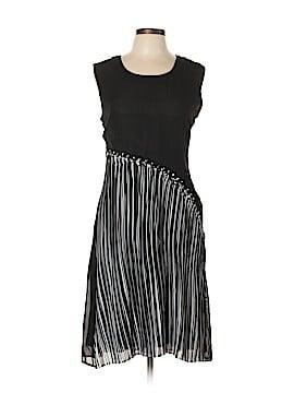 Lindi Casual Dress Size L