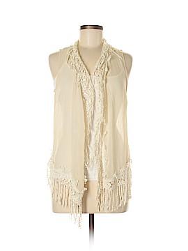 Daytrip Vest Size M