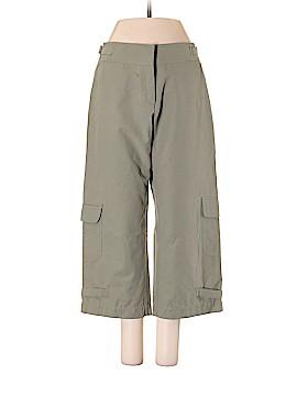 Walter Cargo Pants Size 4