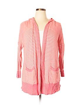 SONOMA life + style Cashmere Cardigan Size XL