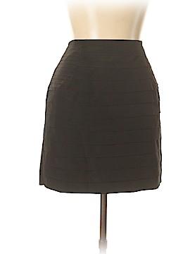 Gracia Casual Skirt Size L