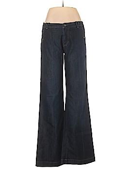 Armani Exchange Jeans Size 8