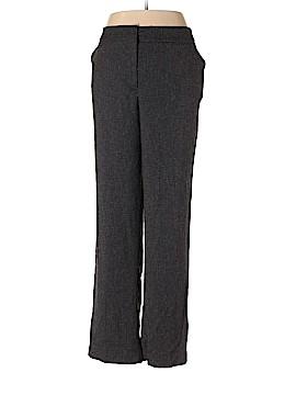 Investments Dress Pants Size 16L