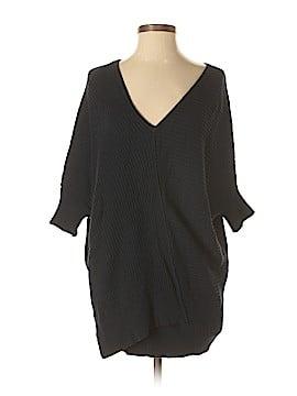Matty M Pullover Sweater Size S