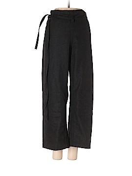 Ralph by Ralph Lauren Wool Pants Size XS