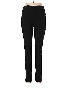 Hybrid Apparel Casual Pants Size L
