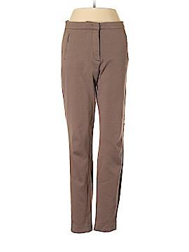 Betty Barclay Dress Pants Size 6