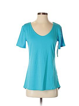 Como Vintage Short Sleeve T-Shirt Size S
