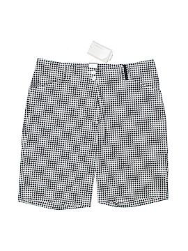 Nike Golf Athletic Shorts Size 12