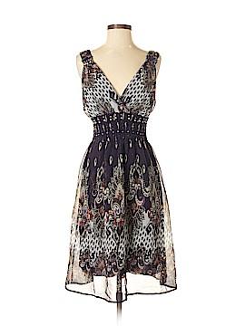 Melissa Casual Dress Size M
