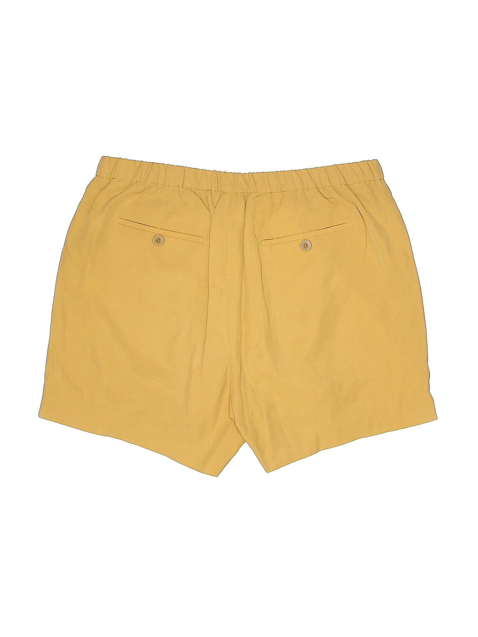 leisure Stile Boutique Benetton Shorts Dressy HzdTn