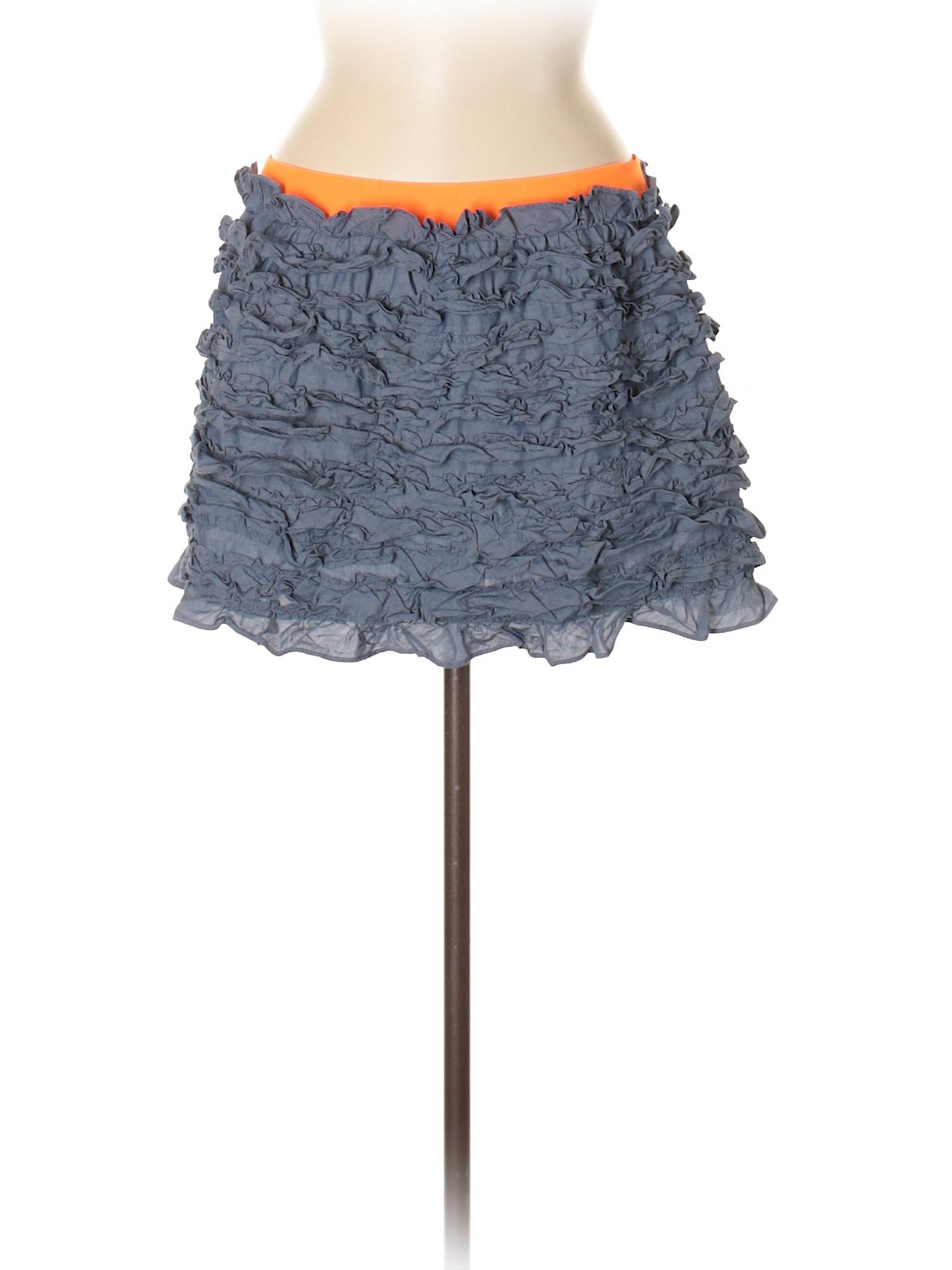 Boutique Casual Skirt Boutique Boutique Boutique Boutique Casual Skirt Skirt Skirt Casual Casual Ag1w1zZq