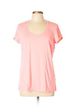 Zella Active T-Shirt Size XL