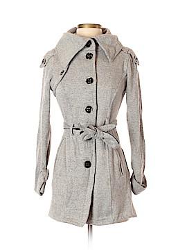 Iz Byer Coat Size XS