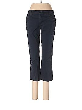 Maurices Khakis Size 1 - 2 Petite (Petite)