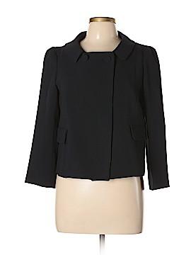 Tara Jarmon Jacket Size 42 (EU)