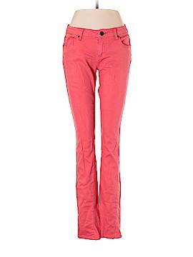 Scarlet Jeans 28 Waist