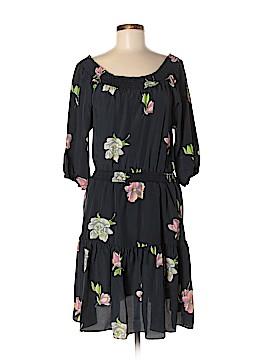 Lie Casual Dress Size M