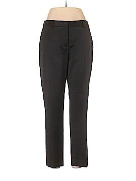 Burberry Dress Pants Size 44 (IT)
