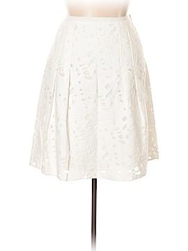 T Tahari Casual Skirt Size 14