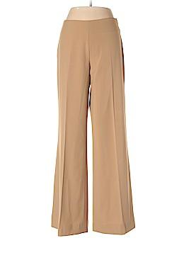 Boston Proper Dress Pants Size 6