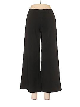 BOSS by HUGO BOSS Dress Pants Size 6