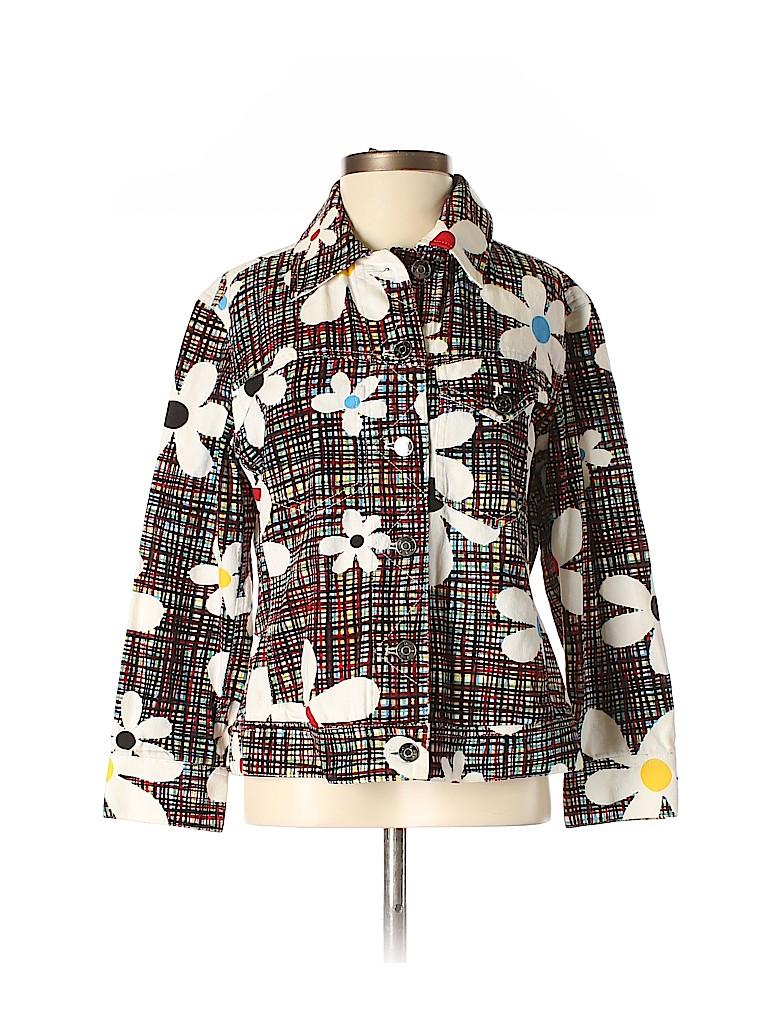Etcetera Women Jacket Size 0
