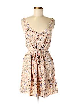 Somedays Lovin Casual Dress Size M