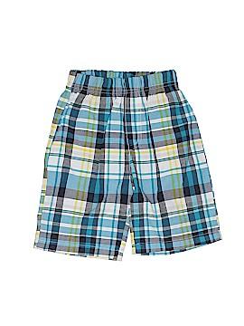 Star Wars Shorts Size 4