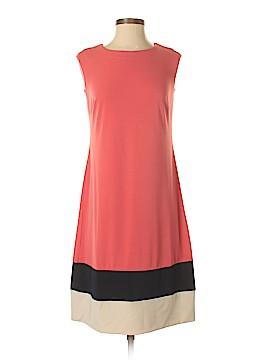 Simonton Says Casual Dress Size XXS