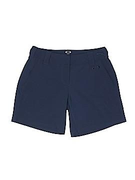 Oakley Athletic Shorts Size 6