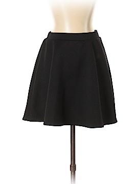 Joe B by Joe Benbasset Casual Skirt Size S