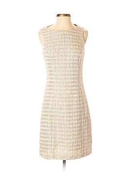 Theyskens' Theory Casual Dress Size 4