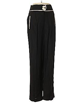 Platinum Casual Pants Size 10