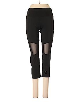 Icone Leggings Size M