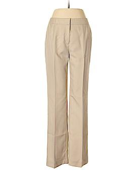 Evan Picone Dress Pants Size 2 (Petite)