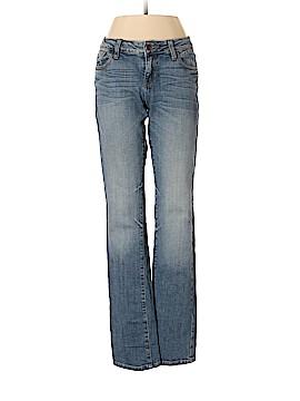 2.1 DENIM Jeans 29 Waist