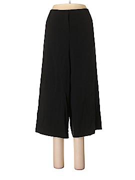 Torrid Dress Pants Size 18 (Plus)