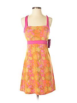 Soybu Active Dress Size XS