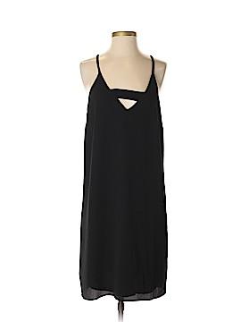 Lovesick Casual Dress Size 0